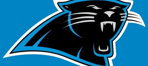 Carolina Panthers vs New York Giants Ballantyne Limo Service