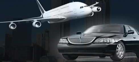 Ballantyne Chauffeured Car Service