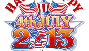 4th of July – Limo car service in Charlotte NC
