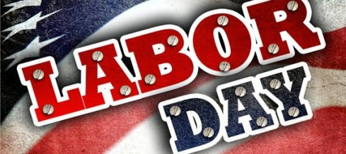 Labor Day Events Charlotte